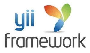 yii framwork expert indian web developers