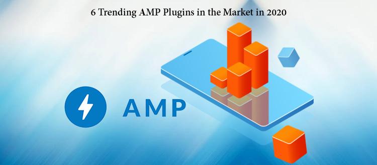 amp-plugins